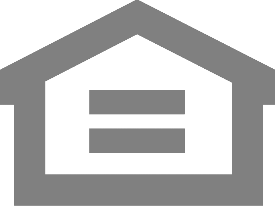 Equal Housing Opportunity Lender
